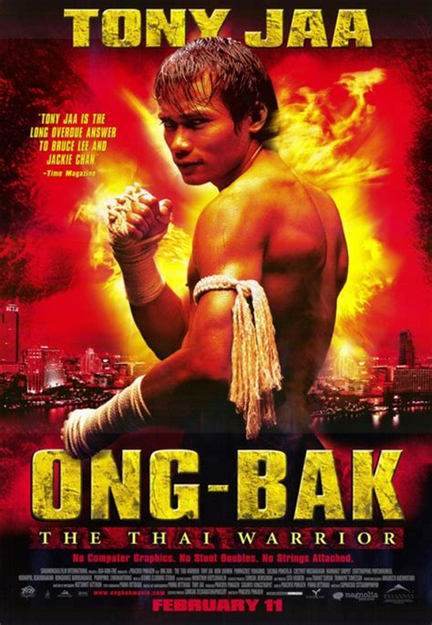 download film ong bak lengkap moviesking in ong bak 2003 brrip 480p 300mb dual audio
