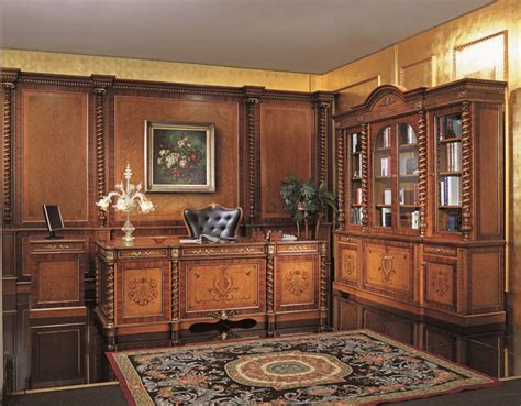 classic home design antique furniture reproduction italian classic furniture