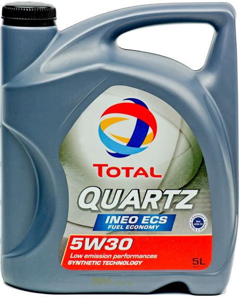 Oli Total Quartz 5w30 Lisavarustus 245 Li Mootori 245 Lid H 252 Draulika 245 Lid