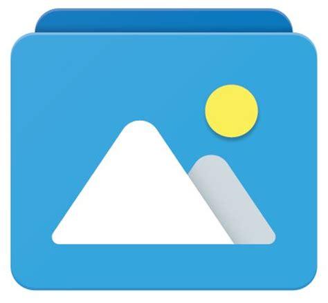 focus app for android focus galerie app f 252 r android mit gr 246 223 erem update