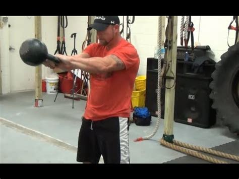 swinging youtube how to do a kettlebell swing youtube