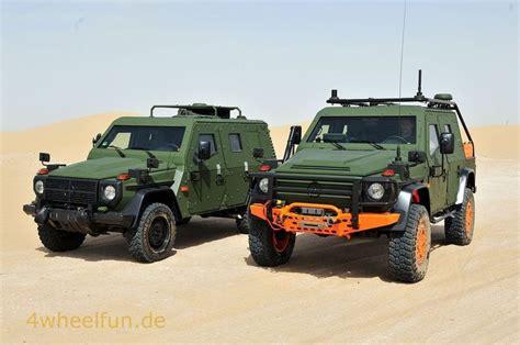 Google De Auto Kaufen by Mercedes Benz Military Buscar Con Google Autos