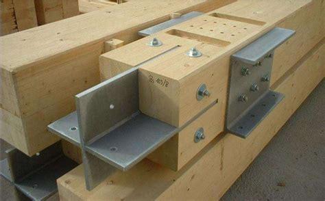 Clt Floor Panels by Woodworking Network Wood Skyscrapers