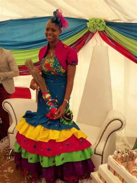 modern venda traditional wedding dress sunikacoza traditional dresses google search beautiful things