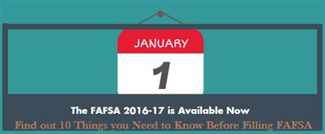 fafsa help desk the complete guide to filling fafsa