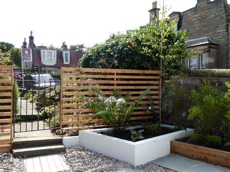 organic soil for vegetable garden organic vegetable garden soil preparation