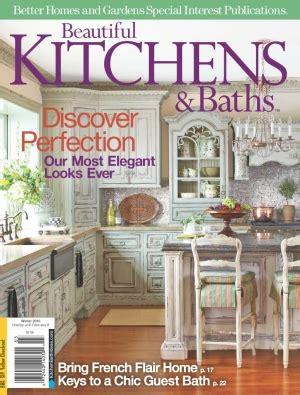 whole kitchen magazine whole kitchen magazine