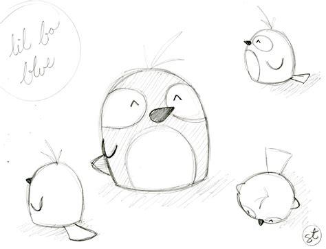 easy sketch ideas beginners sketch coloring page