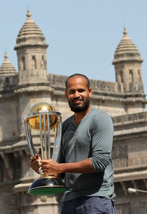 icc  world cup  indian teams  wc trophy