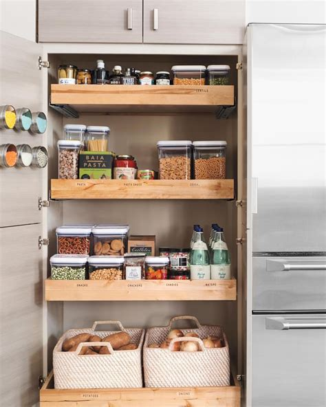 pantry decorating ideas pantry designs ideas home design ideas