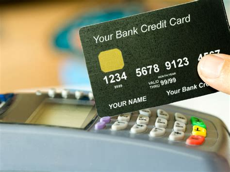 can we make payment from credit card to credit card what are the different ways to pay your credit card bill