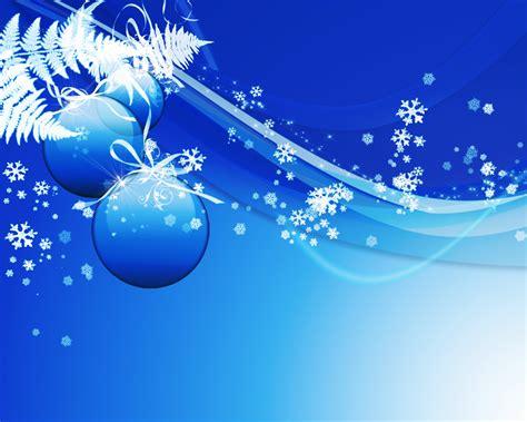 Imagenes Sorprendentes Navidad | fondos e imagenes de navidad taringa