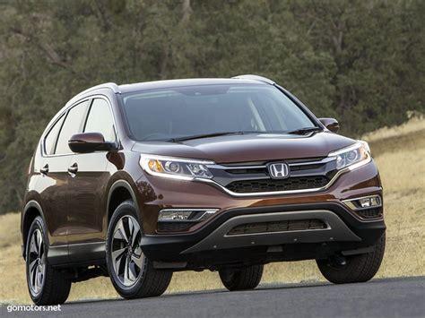 honda cr v review 2015 honda cr v 2015 photos reviews news specs buy car