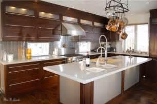 home page cuisine dls creations de la sablonniere