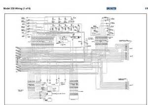 peterbilt truck wiring diagrams peterbilt get free image about wiring diagram