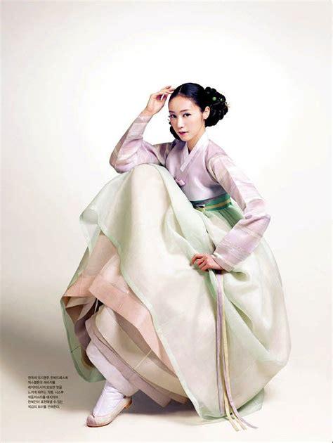 Korea Hanbok Jeogori 1 67 best haute hanboks images on
