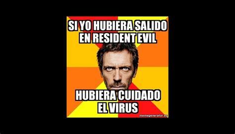 Resident Evil 4 Memes - resident evil 4 memes hot girls wallpaper