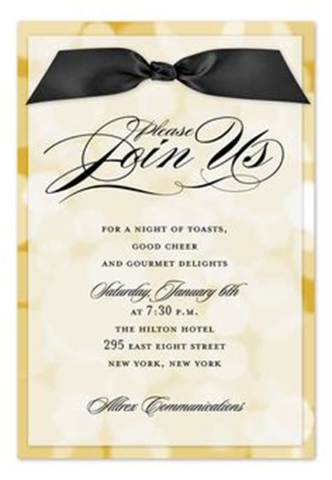 Unique Wedding Invitation Verbage by Rehearsal Dinner Invitations Wedding Dinner Invitations