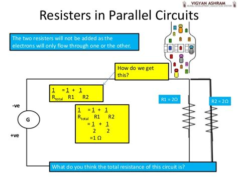 inductors in series proof resistors in parallel proof 28 images resistors ohm s capacitors and inductors northwestern