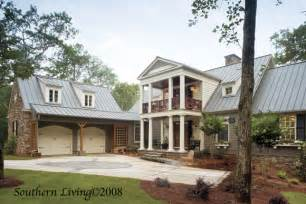Southern Plantation Style House Plans by House Plans And Home Designs Free 187 Archive