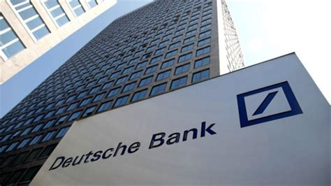 deutsche bank japan usd jpy after us japan summit key targets trade