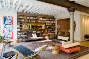 Loft Apartment Pros And Cons Attic Apartment Pros And Cons 28 Images 25 Best Ideas