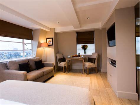 studio apartment design uk 95 apartment interior design ideas uk interior