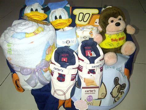 Carters Baby Socks Kaus Kaki Bayi parcel bayi baby gift indonesia page 6