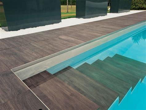 pool tile designs ideas italia ceramics