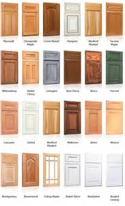 replacement kitchen cabinet doors surely improve your