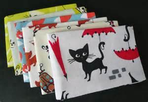 Christmas Fabric Craft Ideas Best Craft » Ideas Home Design