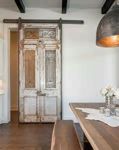 20 Inch Interior Doors 17 Best Ideas About Sliding Barn Doors On Barn Doors For Homes Diy Master Bedroom