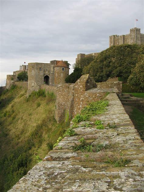 dover castle dover castle military