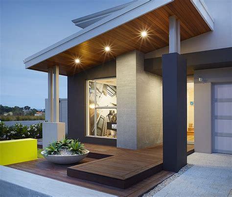 house facades design the 25 best house facades ideas on pinterest modern house facades one storey house