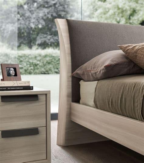 testiere letto legno letto legno testier imbottita serie letti a prezzi