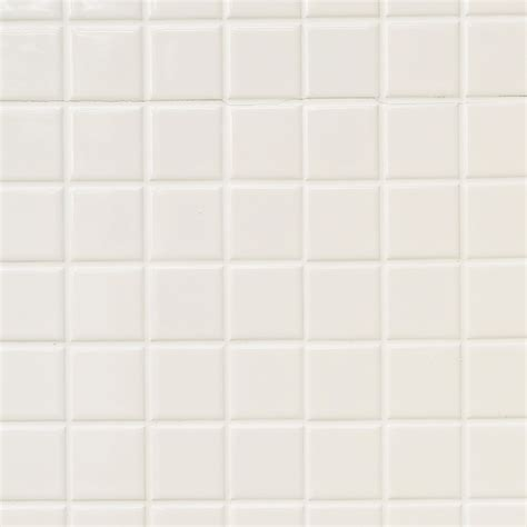 tiles nationwide tiles and bathrooms 50 sale now on irelands choice for tiles and