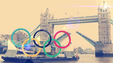 olympic games wallpaper olympic games full hd wallpaper and background image