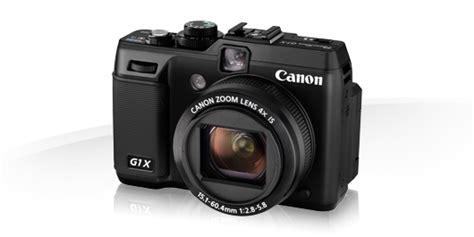 canon powershot g1x digital canon powershot g1 x fotocamere compatte digitali