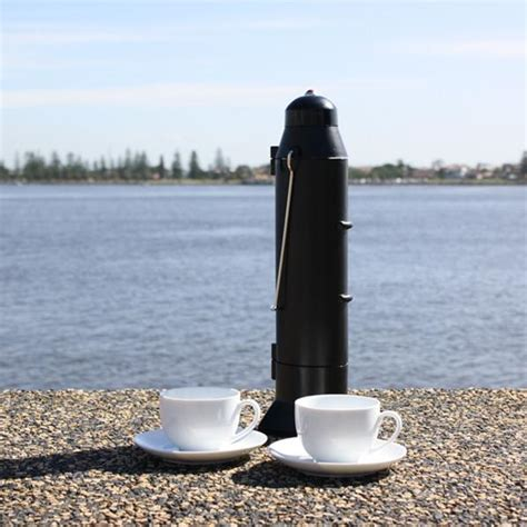 Teko Cing Hiking Kettle 800 Ml solar thermos cing hiking kettle 500ml black jakartanotebook