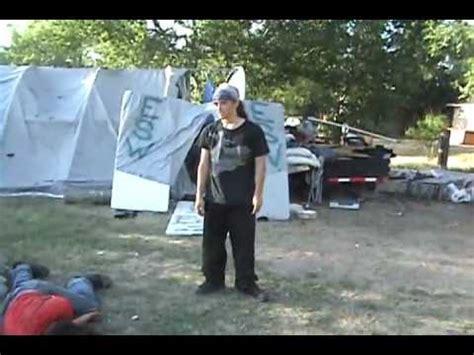esw backyard wrestling esw backyard wrestling icw goes heel wicked j s sec doovi