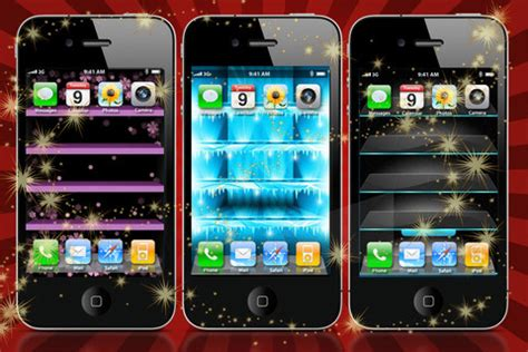 cool home screen wallpapers hd 2 0 app for iphone