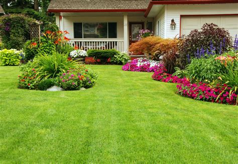 spring landscaping tips spring landscape design ideas for 2015 gro outdoor living