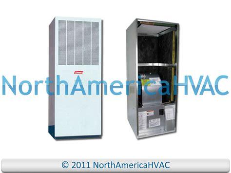 www mobil home com coleman mobile modular home electric furnace eb23 eb23c
