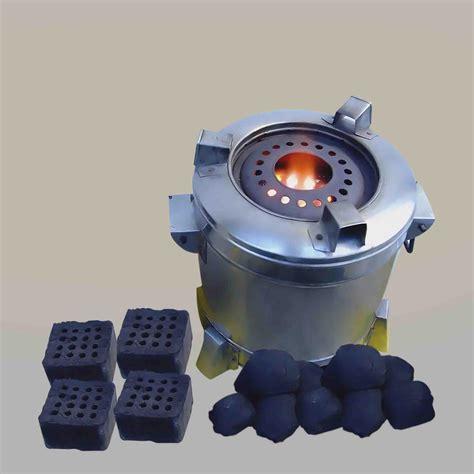 Oven Kompor Surabaya jual kompor briket batu bara untuk rumah tangga harga