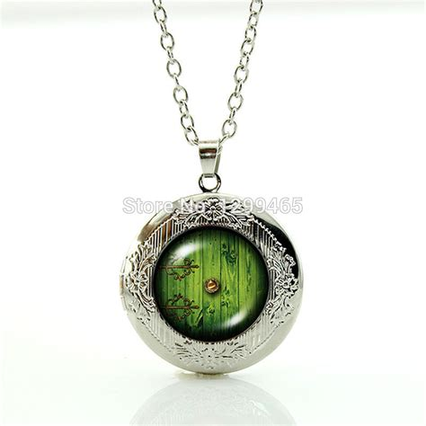 fantasy film jewelry popular movies extra buy cheap movies extra lots from