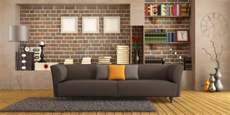 how to declutter living room how to declutter your living room 11 things to throw out now huffpost uk