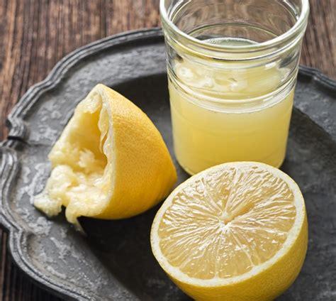 limonata fatta in casa limonata fatta in casa risparmiare di mammafelice