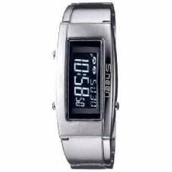 casio shn 1000d 1adf for women digital dress watch price review and buy in kuwait kuwait