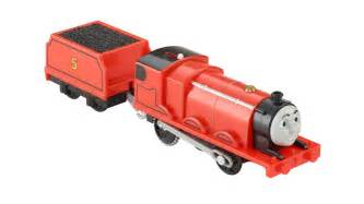 Galerry trackmaster hit toy company us