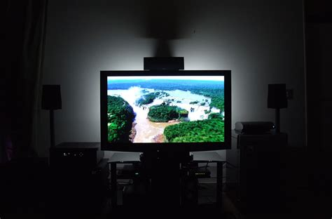 How to Get the Most From Your 3D HDTV TechHive